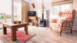 lodges for sale in yorkshire