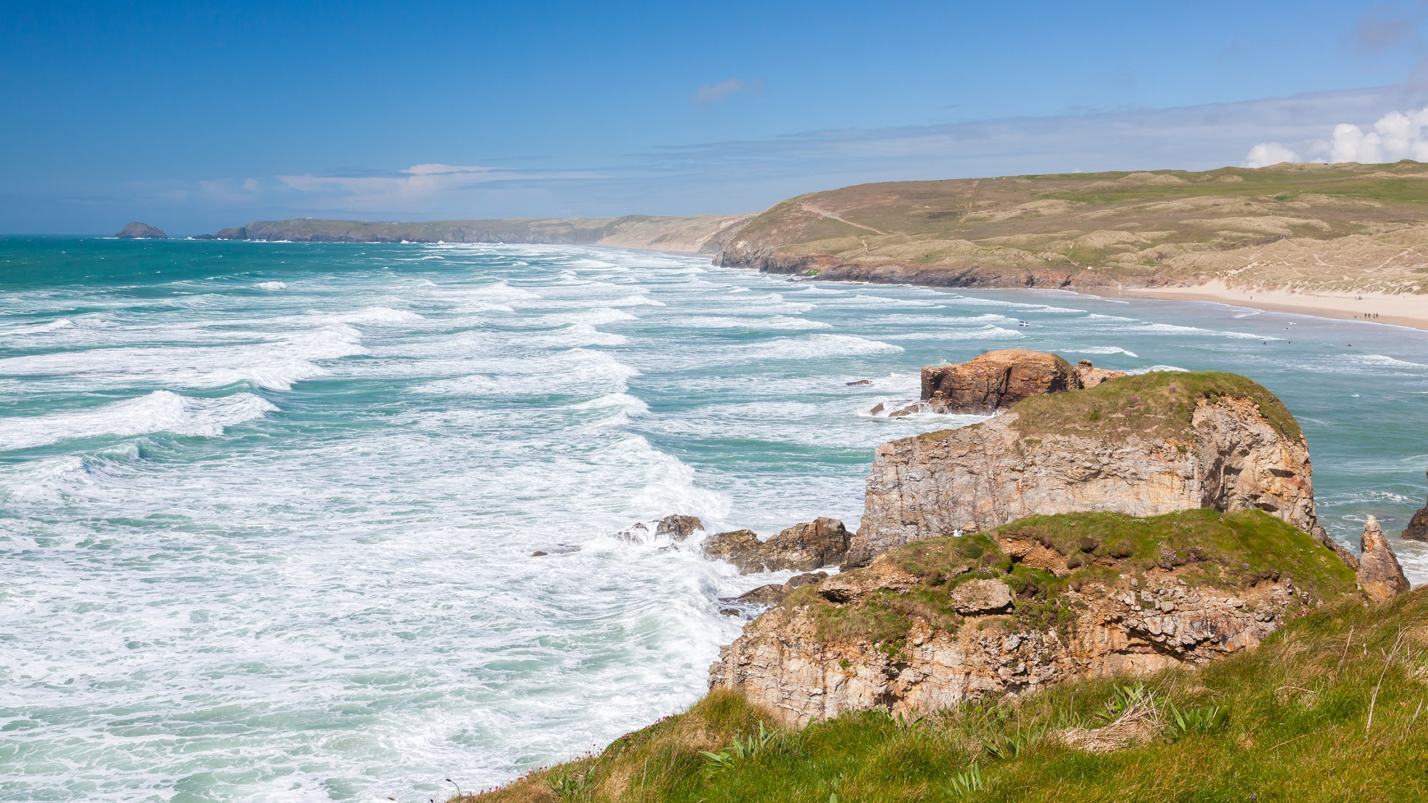 holiday homes for sale in cornwall