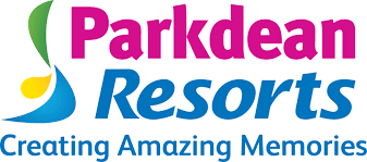 Holiday Park Operator