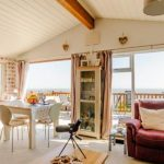 sea view lodge for sale in suffolk
