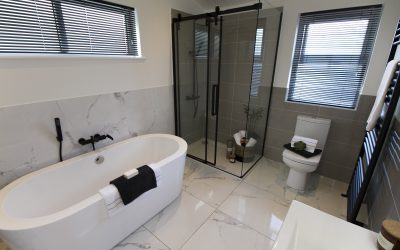 Copy of TallowMaster En-suite