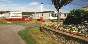 caravans for sale lossiemouth