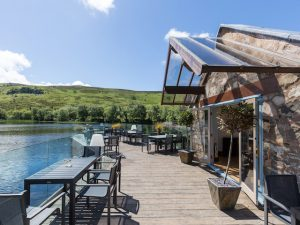Brynteg Coastal & Country Retreat