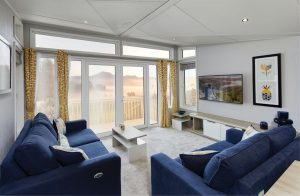 Willerby Vogue Nouveau Lodge – ONE OF THE LAST IN THE COUNTRY AVAILABLE