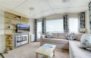 Holiday Home For Sale – SOUTH SHIELDS