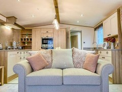 ABI Ambleside Lodge 2021 on Plas Coch's 5* Retreat – Anglesey, North Wales