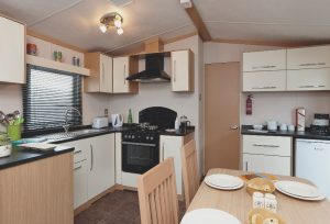 Static Caravan For Sale – Carnaby Cascade