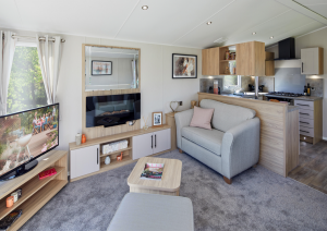 2021 WILLERBY MANOR AT STRATFORD PARKS