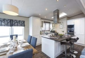 Pemberton Glendale *New 2020 on our Stunning New Development, Pendle Heights*