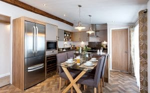 Pemberton Rivendale  *New 2020 on our Stunning New Development, Pendle Heights*