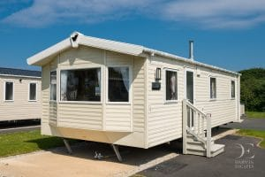 Willerby Rio Gold Static Caravan