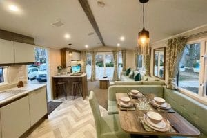 Willerby Langbrook