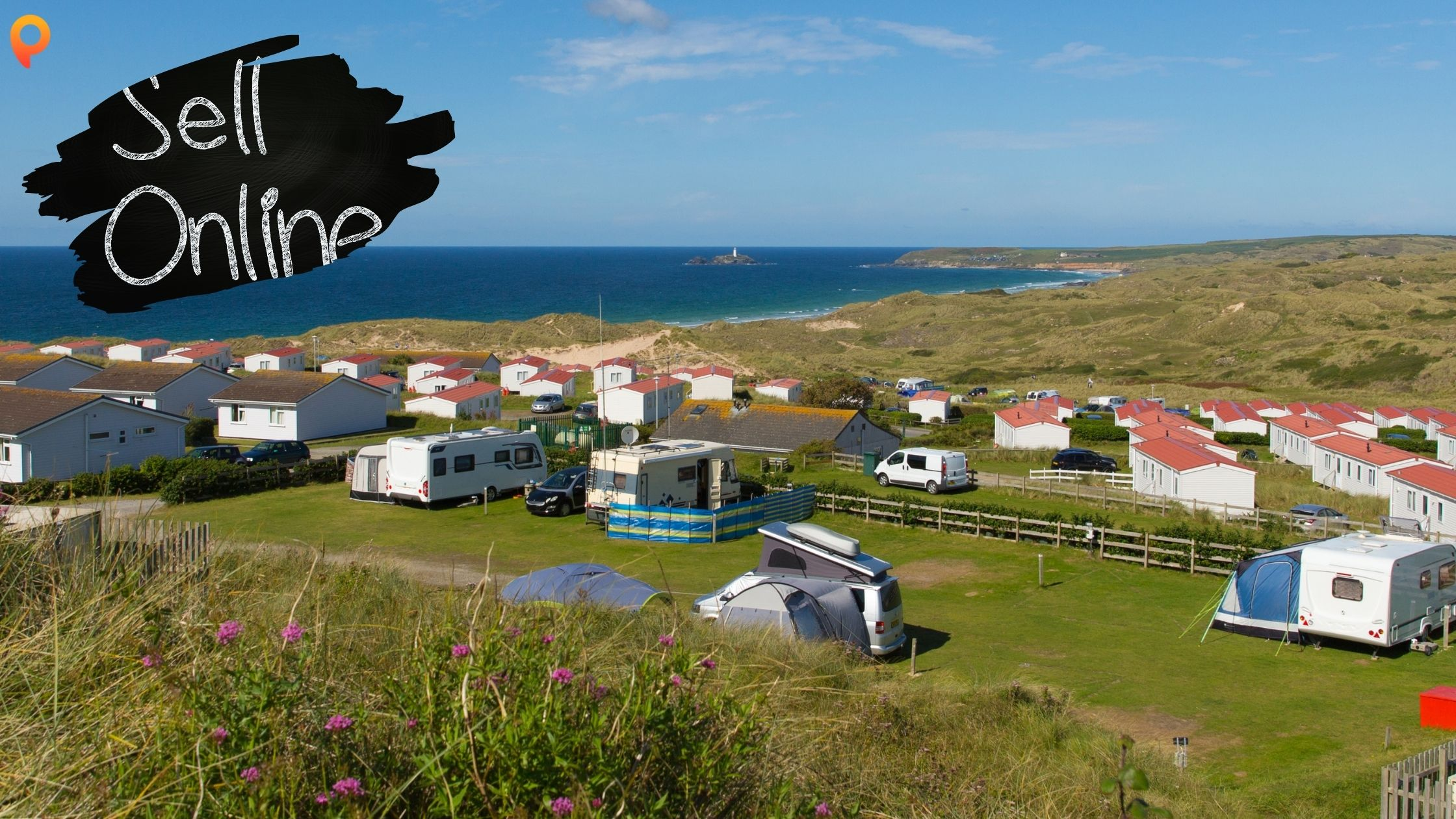 Advice For Owners Looking To Sell Static Caravan Online