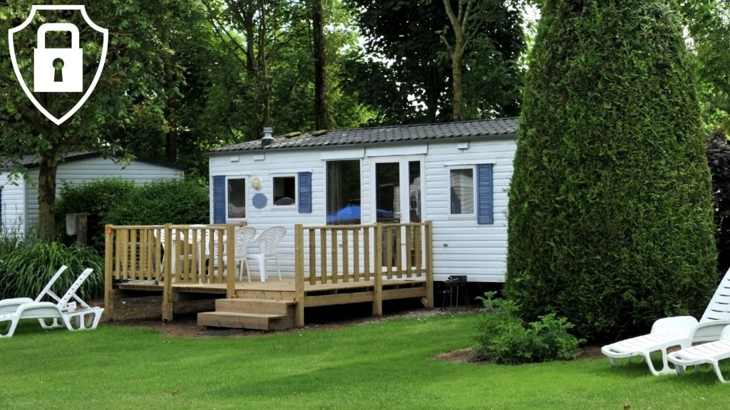 Why Is Static Caravan Insurance Important?